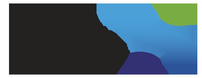 Communauté entrepreneuriale Shawinigan